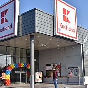 anuntul facut de kaufland ce masuri a luat retailerul in fiecare magazin pentru a limita raspandirea coronavirusului