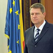 iohannis este momentul sa trecem la o noua etapa a democratiei romanesti