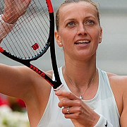 petra kvitova in semifinale la australian open simona halep pierde locul i in clasamentul wta