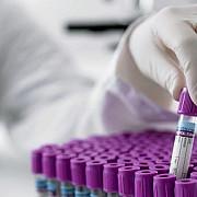 zece clinici vor derula programul gratuit de fertilizare in vitro si embriotransfer al ministerului sanatatii