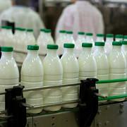 ansva incepe verificarile produsele lactate distribuite prin programul laptele si cornul sunt vizate
