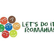 primaria municipiului ploiesti  invita cetatenii sa participe la lets do it ploiesti