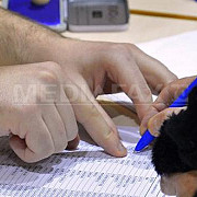 proces electoral suspendat in trei localitati din prahova