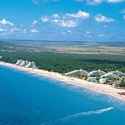 peste 35000 de turisti sunt asteptati pe litoralul romanesc in weekend-ul de 1 mai