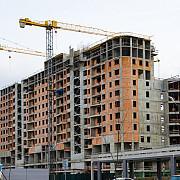 certificatele de urbanism vor putea fi emise in format electronic