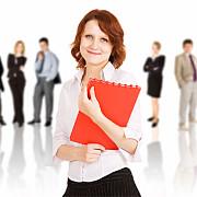 locurile de munca vacante in prahova la data de 5 august 2014