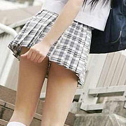 lolita de valea calugareasca profesorul de religie sedus de o adolescenta de 16 ani