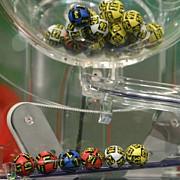 loto 6 din 49 cel mai mare report din istoria loteriei nationale