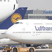 o instanta germana a respins solicitarea de blocare temporara a grevei pilotilor companiei lufthansa