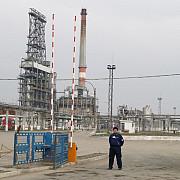 rafinaria lukoil ploiesti a reluat comercializarea produselor finite