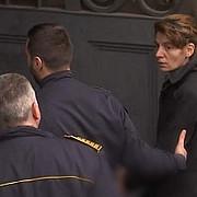 criminala de la metrou condamnata la inchisoare pe viata