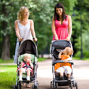 proiect femeile care au nascut 5 copii sa primeasca indemnizatie viagera si medalia mama-eroina