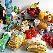 senat 51 din carnea legumele si fructele din supermarket trebuie sa fie romanesti