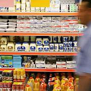 comisia europeana propune interzicerea materialelor plastice de unica folosinta