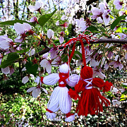 traditii si superstitii de 1 martie si de babe ce nu trebuie sa faci pana pe 9 martie ca sa ai noroc tot anul
