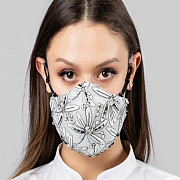 avertisment de la asociatia pentru protectia consumatorilor mastile fashion nu ne protejeaza impotriva sars-cov-2