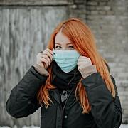 slovacia a impus purtarea mastilor in public masuri de franare de urgenta impuse de guvern