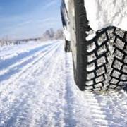 cum sa pornesti corect masina in sezonul de iarna ca sa n-ai probleme pe drum