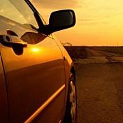 de ce nu e bine sa iti lasi masina parcata la soare soferii pot plati scump aceasta greseala