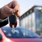 ce trebuie sa faceti cand va vindeti masina