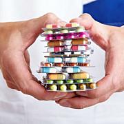 medicii vor putea prescrie pacientilor de la 1 martie 24 de medicamente care se acorda in prezent cu aprobarea comisiilor de specialitate ale cnas