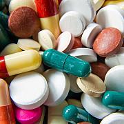 bolnavii de cancer vor putea primi urgent tratamentul de care au nevoie