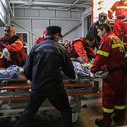 ministrul sanatatii l-a demis pe directorul interimar al spitalului floreasca