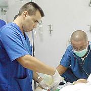 bursa de 150 de euro pentru medicii rezidenti