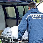 tragedie la un cabinet medical privat din ploiesti o femeie a murit