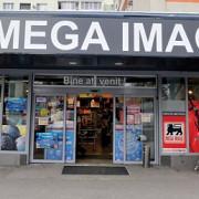 mega image a retras de la comercializare un intreg lot de mix de fructe exotice produs de euro company existand suspiciunea contaminarii cu salmonella