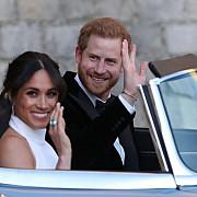 meghan markle si printul harry asteapta primul copil ducesa de sussex va deveni mama in primavara lui 2019