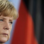 merkel preconizeaza ca restrictiile in germania vor fi prelungite pana in aprilie
