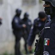 mexic un jurnalist a fost gasit mort in portbagajul unei masini