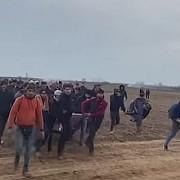 ministrul bulgar de interne intr-o luna migrantii din afganistan se vor afla in imediata noastra apropiere  presiunea migratorie a crescut de sase ori fata de anul trecut