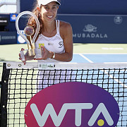 mihaela buzarnescu victorie categorica in finala de la san jose performanta uriasa si un vis implinit