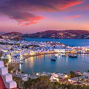 grecia vrea sa transforme insulele in zone libere de covid dupa socul din 2020 mykonos e gata de petreceri ca inainte de pandemie
