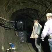 accident la mina lupeni un miner in varsta de 42 de ani a murit