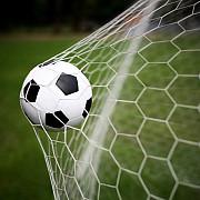 doi barbati au fost injunghiati in cursul unor incidente violente la glasgow inaintea unui meci de liga europa