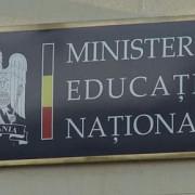 concurs pentru ocuparea functiilor de conducere din inspectoratele scolare judetene