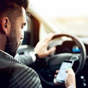 tara europeana care interzice complet folosirea telefoanelor mobile in masina
