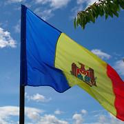 romania acorda un imprumut de 150 milioane euro republicii moldova