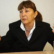 monica macovei sanctionata aep a confiscat aproape 300000 de lei destinati campaniei sale pentru prezidentiale