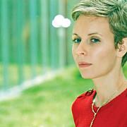 jurnalista romanca monica ulmanu printre castigatorii premiilor pulitzer 2020