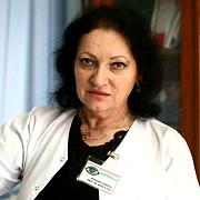medicul monica pop trage un semnal de alarma la 4 dintre cei infectati cu covid-19 boala debuteaza cu o conjunctivita de ce este cu adevarat periculos acest simptom