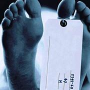 incredibil cadavre incurcate la sml ploiesti unul dintre morti a fost deja ingropat
