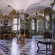 o comoara evaluata la un miliard de euro a fost furata dintr-un muzeu din germania