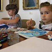 vine vacanta trimite-ti copilul la programele muzeului judetean de istorie si arheologie prahova