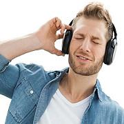 serviciul de streaming muzical beats se va inchide de la 30 noiembrie