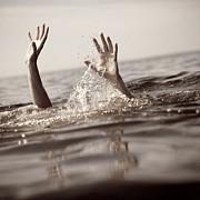 un roman s-a inecat in marea adriatica dupa ce a cazut de la bordul unui feribot