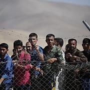 ministrul de interne al italiei nu permite debarcarea celor 177 de migranti de pe nava care a acostat in sicilia